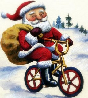 19300-christmas-bmx