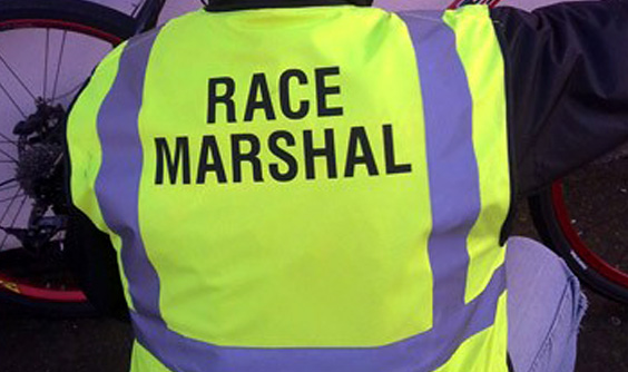 Race_Marshal
