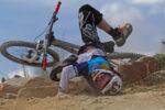 downhill247com-Crash