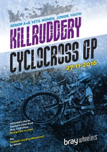 killruddery-cyclocross-gp-2016-poster-mr