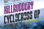 killruddery-cyclocross-gp-2016-poster-mr-crop