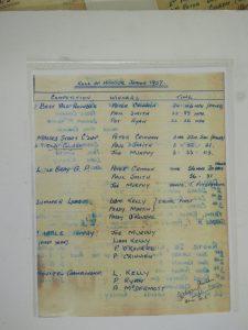 roh1957-2